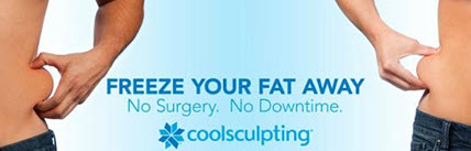 coolsculpting s